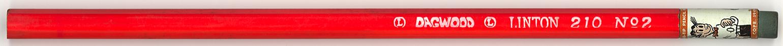 Dagwood 210