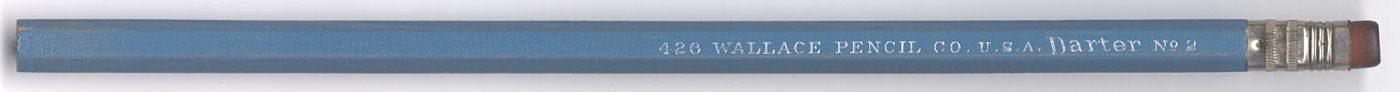 Darter 426