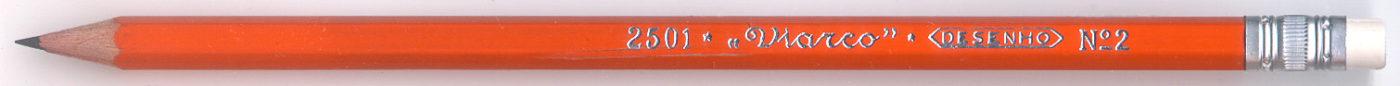 Desenho 2501