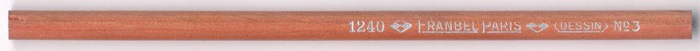 Dessin 1240 No.3