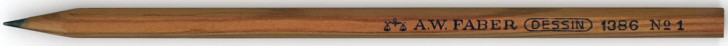 Dessin 1386 No.1
