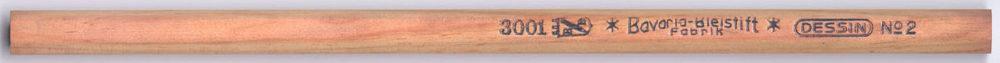 Dessin 3001