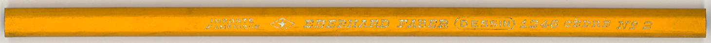 Dessin 1246 No.2