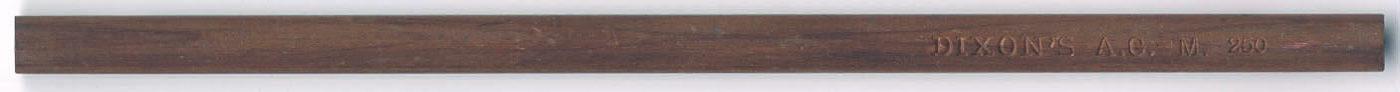 A.G. M. 250