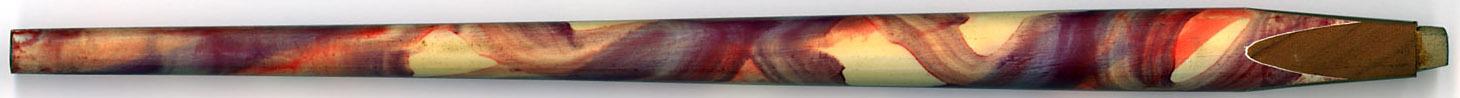 Dixon's Tapered Pencil