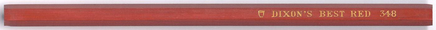Best Red 348