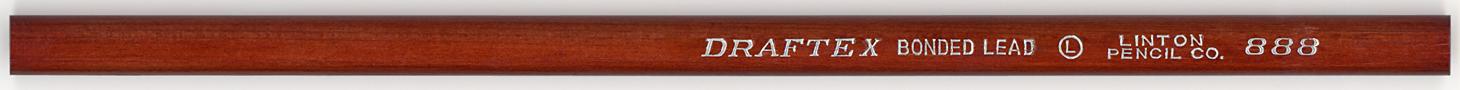 Draftex 888