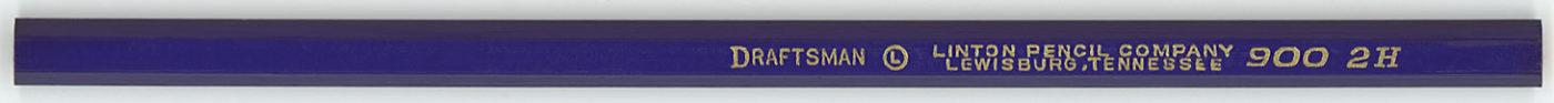 Draftsman 900 2H