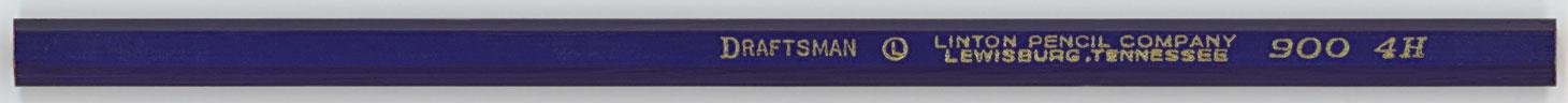 Draftsman 900 4H
