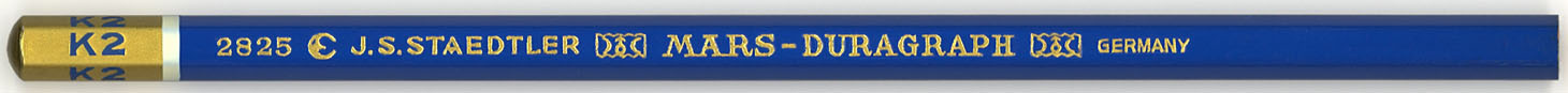 Mars-Duragraph 2825 K2