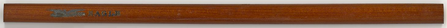 Eagle 1862