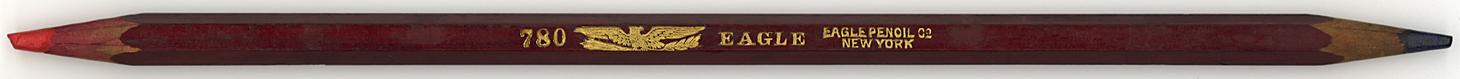Eagle 780
