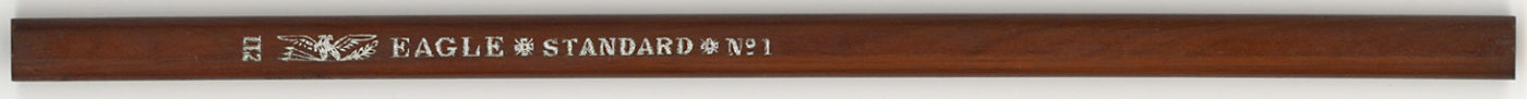 Standard 211 No.1