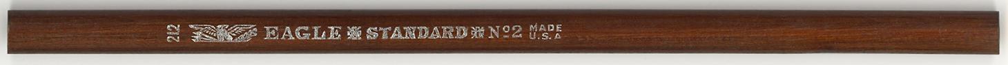 Standard 212 No.2