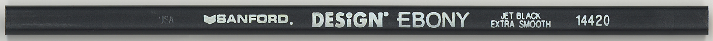 Design Ebony 14420