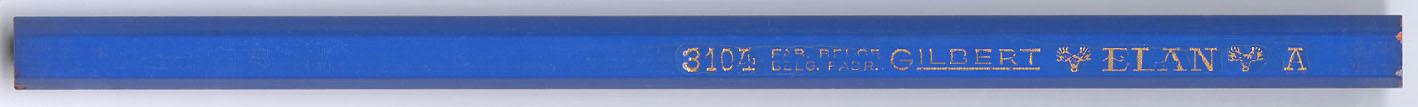Elan 3104