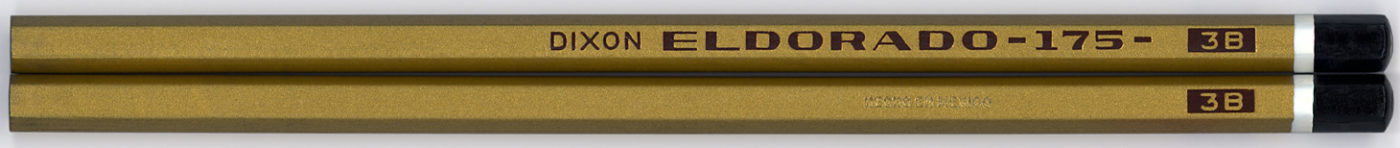 Eldorado -175- 3B