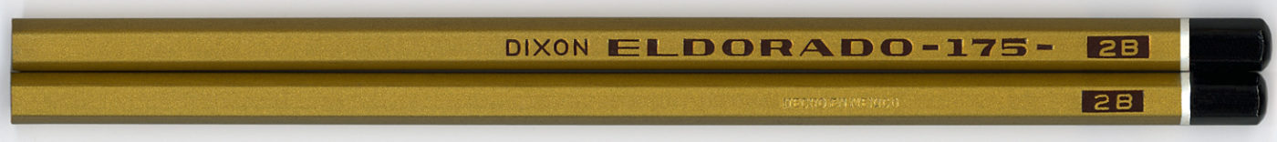 Eldorado -175- 2B