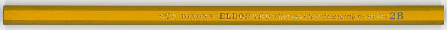 Eldorado 2B