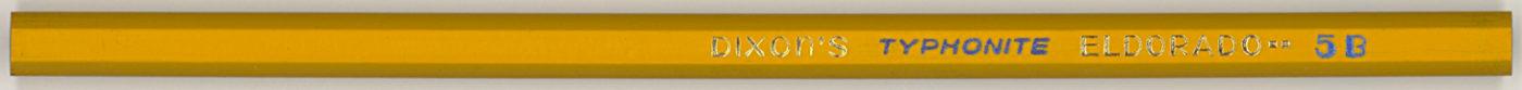 Eldorado  Typhonite 5B