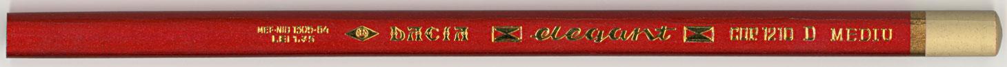 Elegant Cop.1210 Mediu