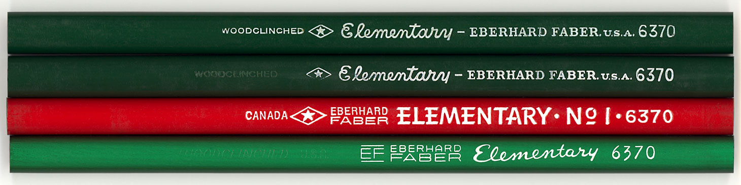 Elementary 6370