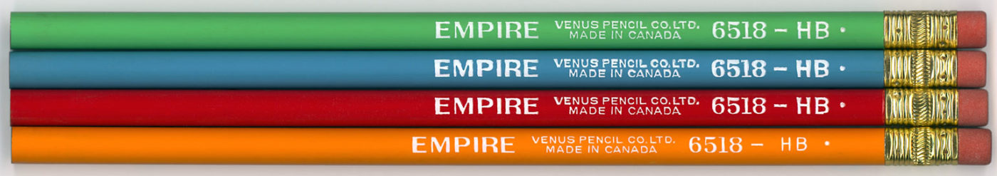 Empire 6518 HB