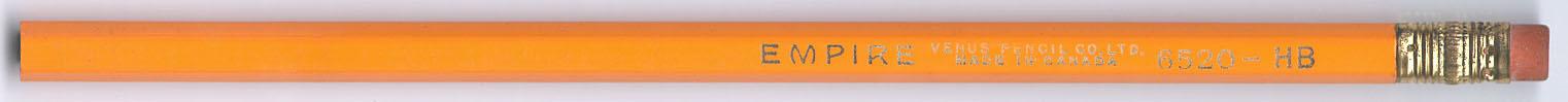 Empire 6520 HB
