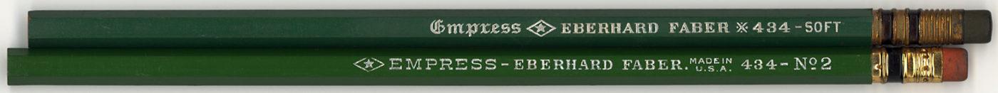 Empress 434