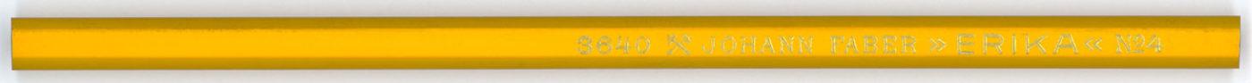 Erika 3640 No.4