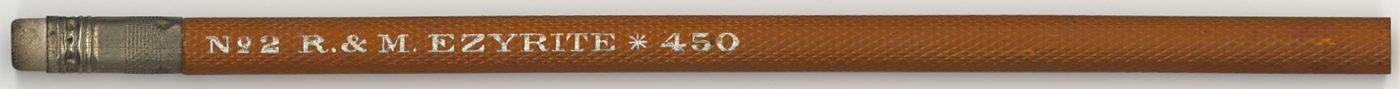 Ezyrite 450 No.2