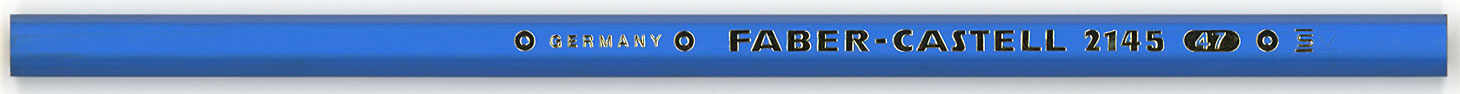 Faber Castell 2145 47