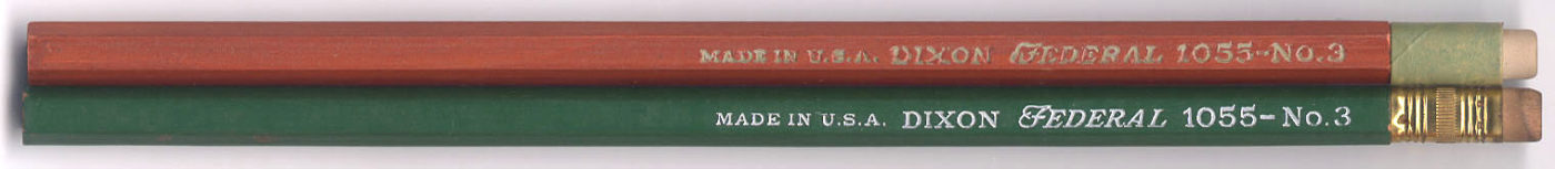 Federal 1055