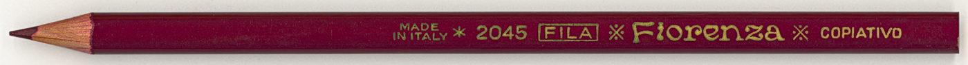 Fiorenza Copiativo 2045