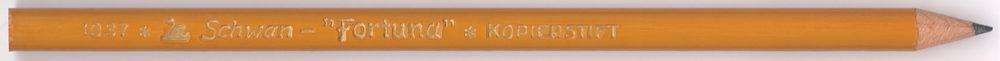 """Fortuna"" Kopierstift 1037"