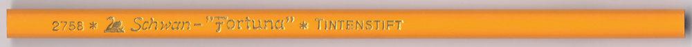"""""""Fortuna"""" Tintenstift 2758"""