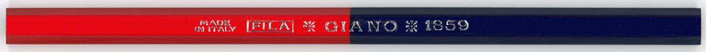 Giano 1859