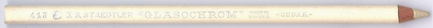 Glasochrome 413
