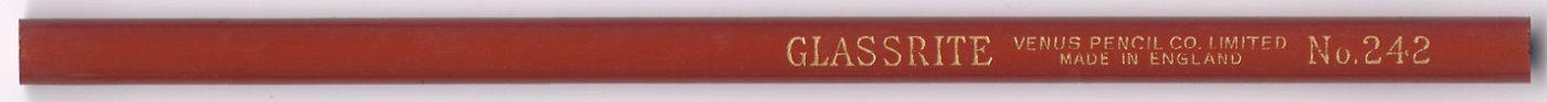 Glassrite 242