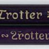 Globe~Trotter Kopierstift 933 Soft