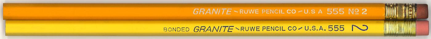 Granite 555 2