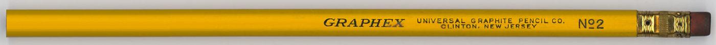 Graphex No.2