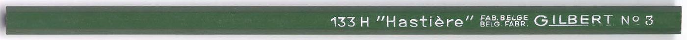 """""""Hastiere"""" 133 H"""