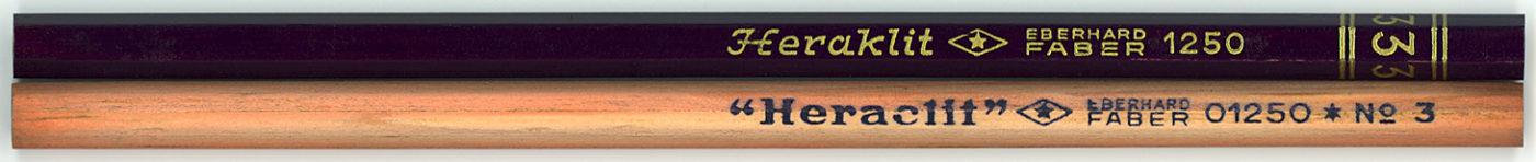 Heraklit 1250 3