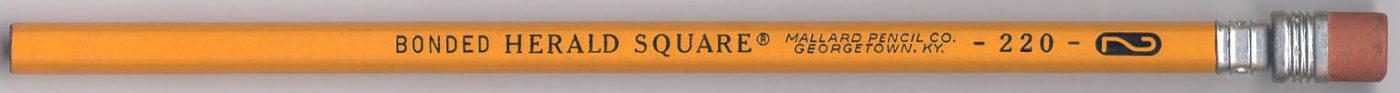 Herald Square 220