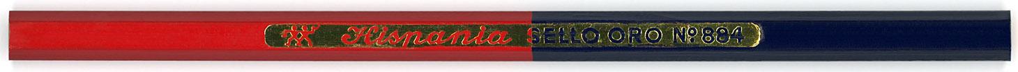 Hispania No. 884