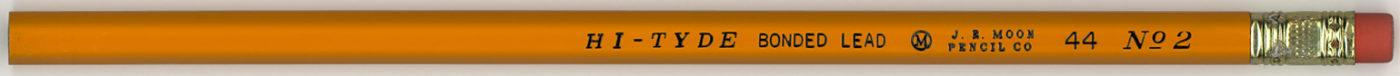 Hi-Tyde 44 No. 2