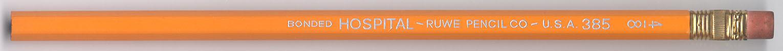 Hospital 385