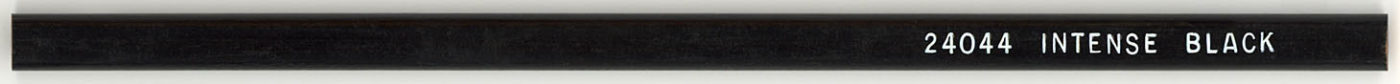 Intense Black 24044