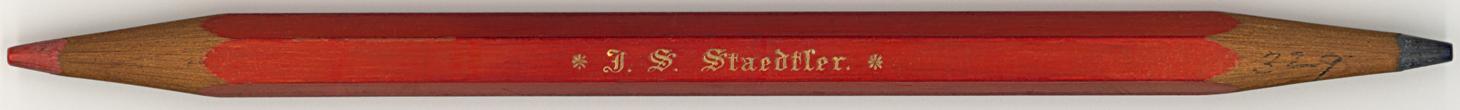 J.S. Staedtler